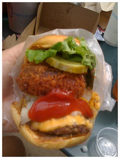 shakehack_burger