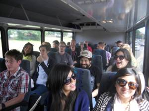 groupbus