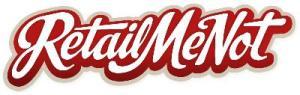 logo RMN-page-001